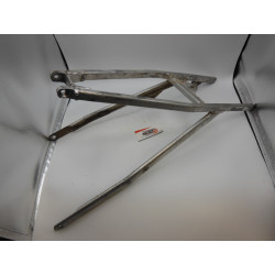 Boucle AR KTM EXC