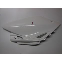 Plaque latérale CRF 2005/2006