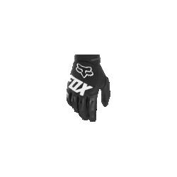 Gants Dirtpaw noir Taille XXL