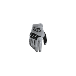 Gants sirtpaw gris taille M