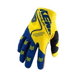 gants titanium taille 9