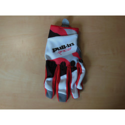 GANTS PULL-IN TAILLE 11
