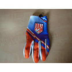GANTS PULL-IN TAILLE 10