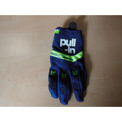 PULL-IN CHALLENGER TAILLE 10