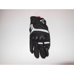 GANTS RS2 TAILLE XL/11