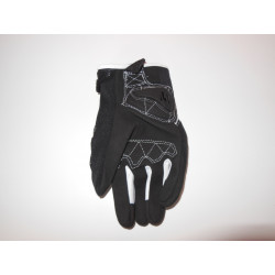 GANTS RS3 TAILLE M/9