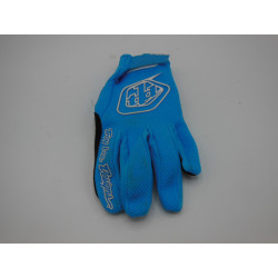 GANTS TLD AIR LIGHT S