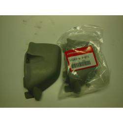 Protection latérale Honda
