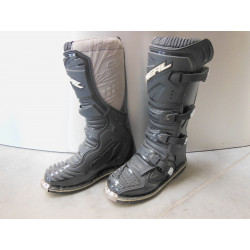 BOTTES ONEAL TAILLE 41