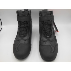 Chaussures RST stunt taille 43
