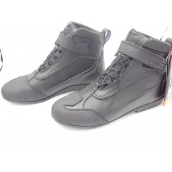 chaussures rst stunt taille 45