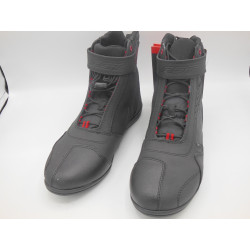 Chaussures 42 RST Man...