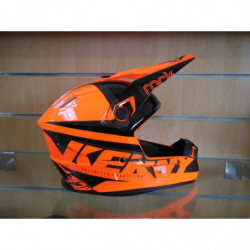 CASQUE TRACK ADULTE 2020 M...