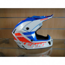 CASQUE PERFORMANCE ADULTE...