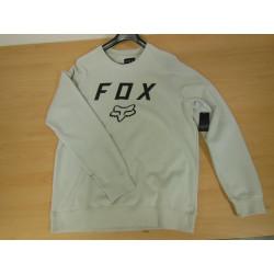 SWEAT FOX  LEGACY CREW...