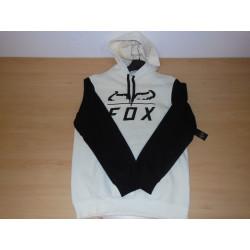 SWEAT FOX FURNACE TAILLE M
