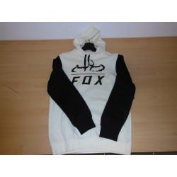 SWEAT FOX FURNACE TAILLE XL