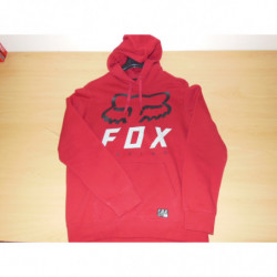 SWEAT FOX HERITAGE TAILLE L