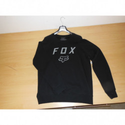 SWEAT FOX LEGACY TAILLE  L