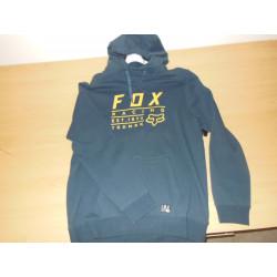 SWEAT FOX LOCKWOOD TAILLE XL